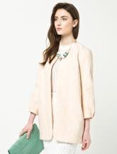 【女装】蕾丝外套